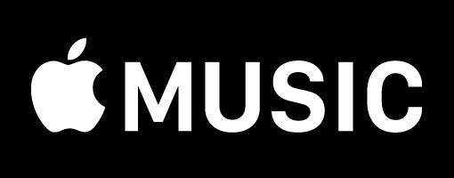 SS_WEB_AppleMusic_2019.05.23.png