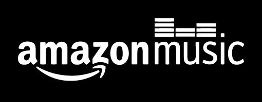 SS_WEB_AmazonMusic_2019.06.10.png