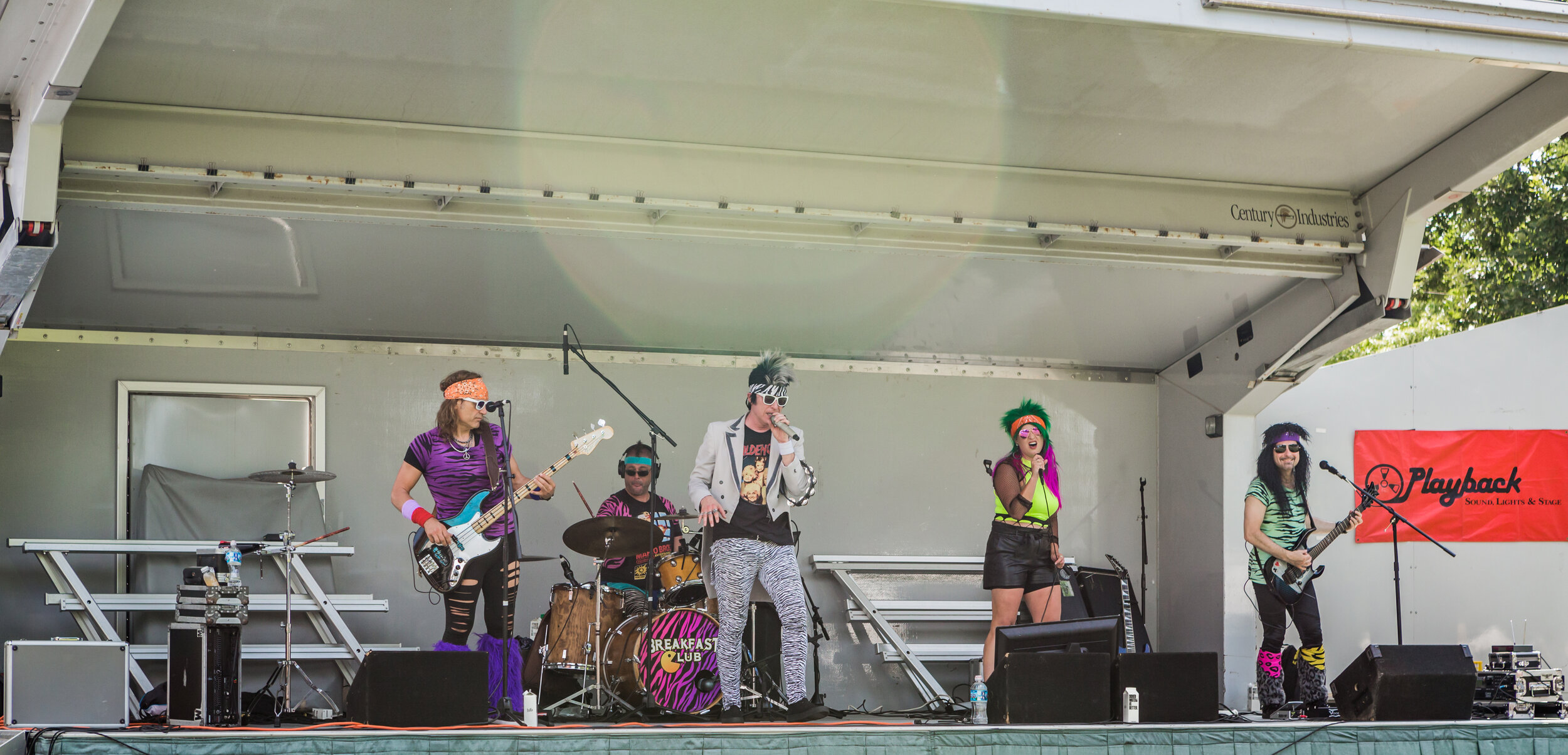 pdetphotography-7-13-2019 Naperville Ale Fest-114.jpg