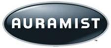 Auramist logo_LoRes.jpg