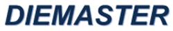 Diemaster logo.jpg