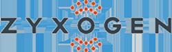 Zyxogen Logo_smlr.png