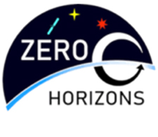 Zero Horizons_LoRes.jpg