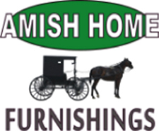 Amish Home Logo_LoRes.jpg
