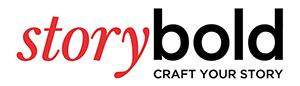 storybold_logo_black+red_LoRes.jpg