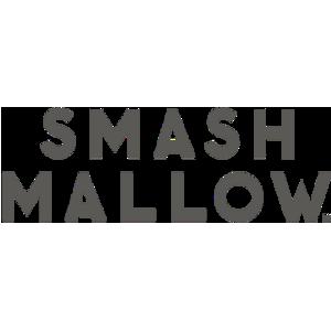 smashmallow.png