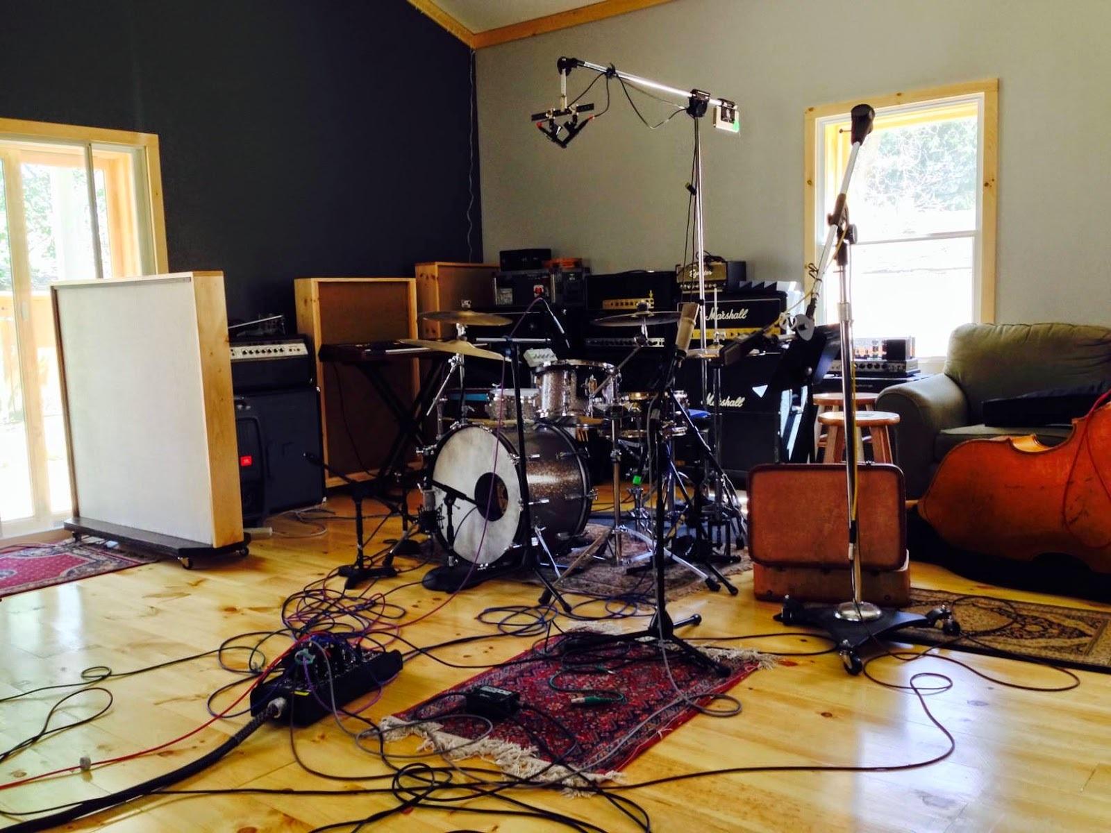 live-room-drums.jpg