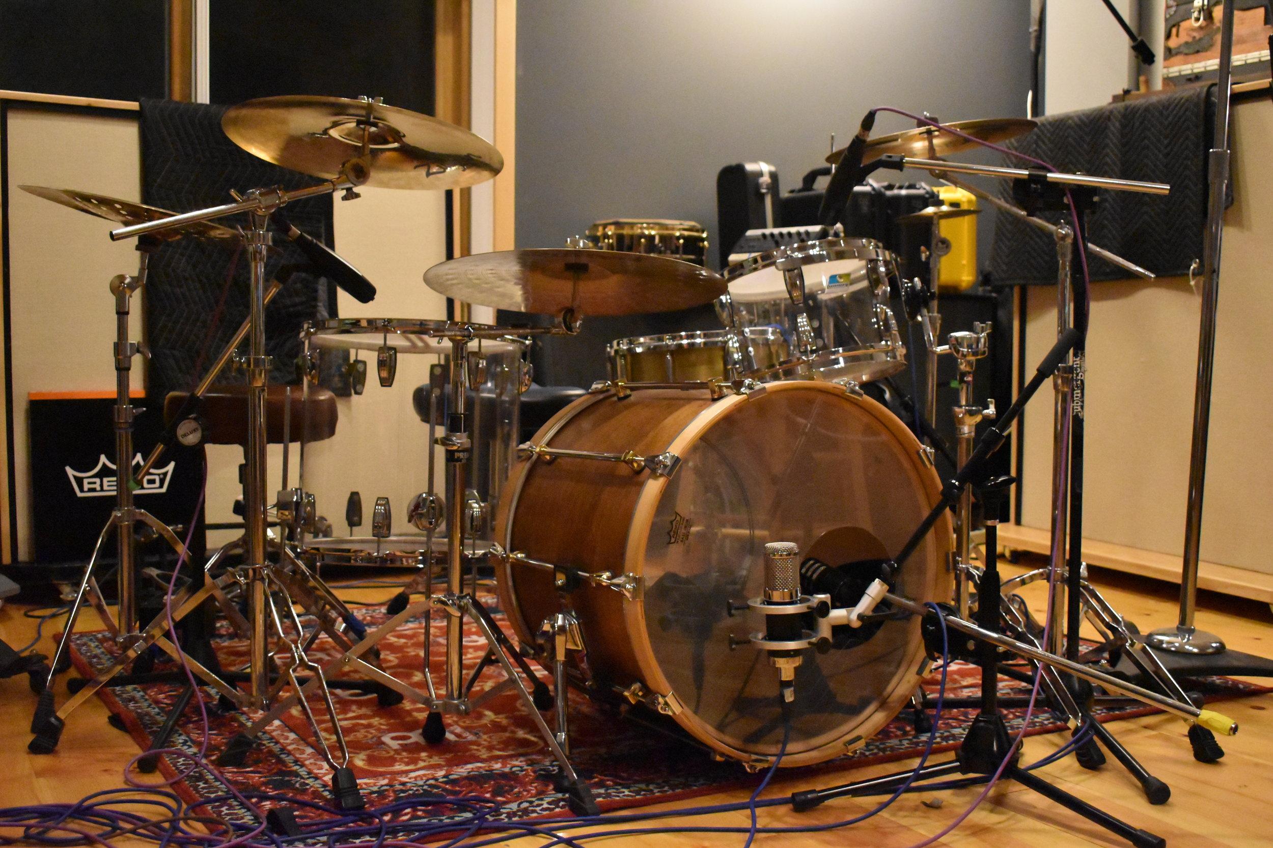 drums-front.jpg