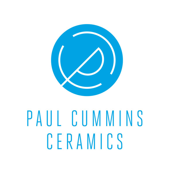 paul-cummins-logo-design.png