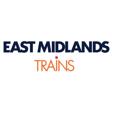 East_Midlands_Trains_f5549_450x450.png