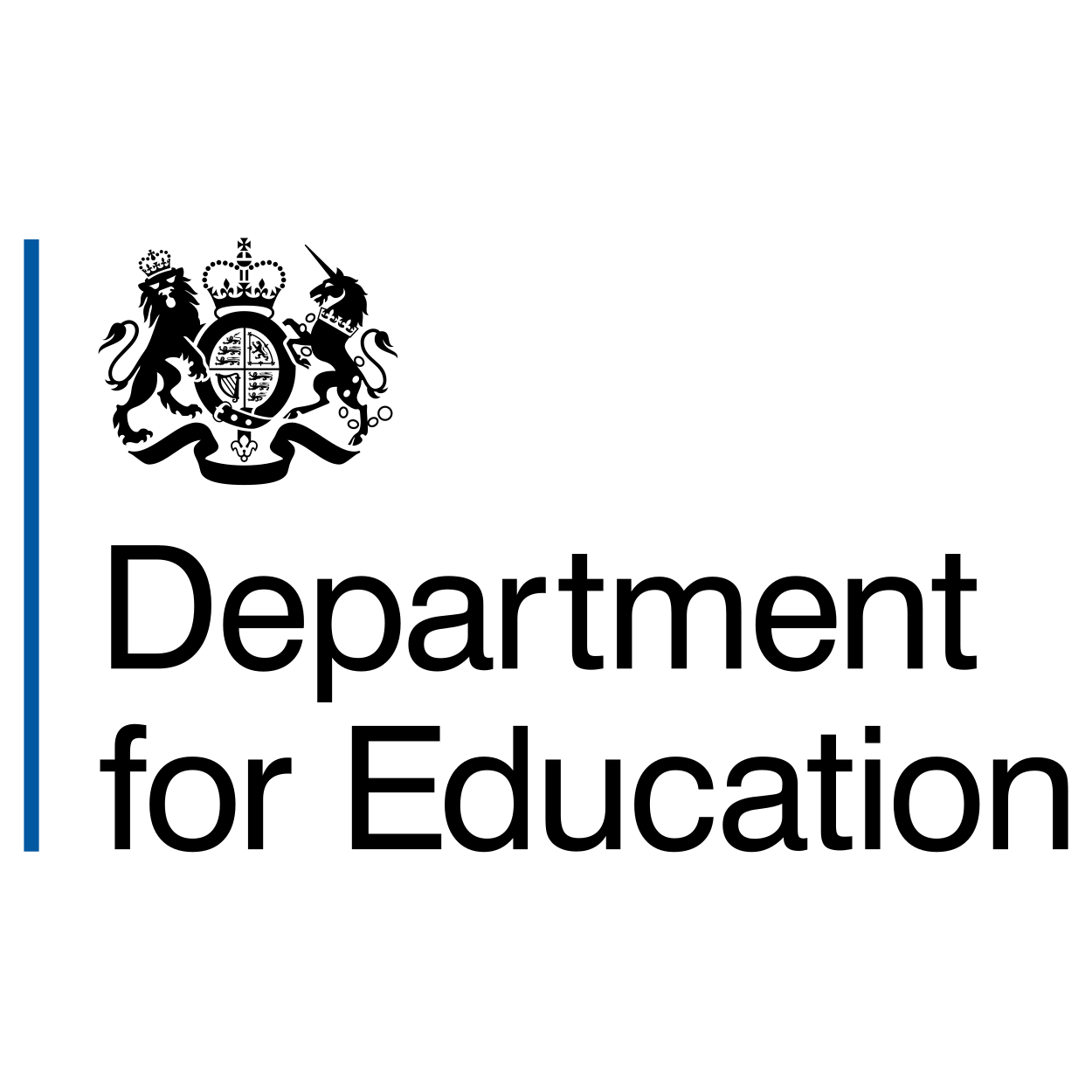 Department_for_Education.png
