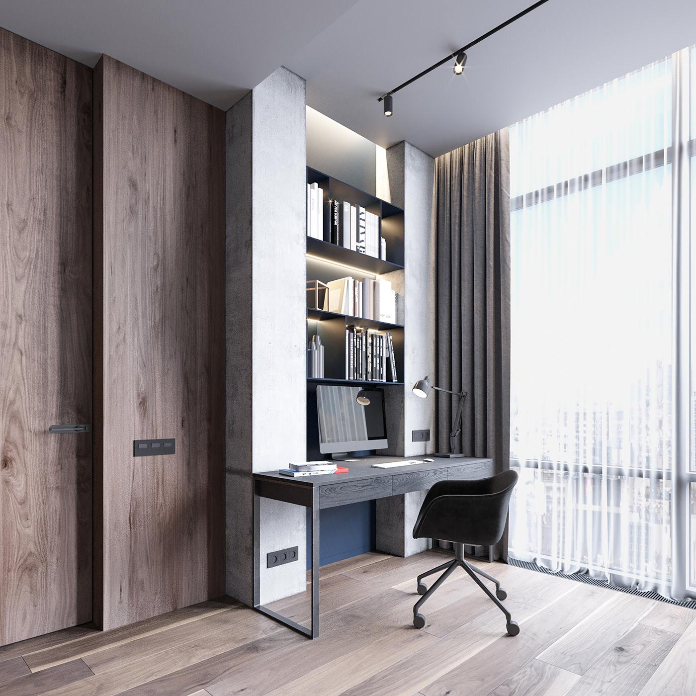 Master Bedroom Home Decor Color Trends 2020
