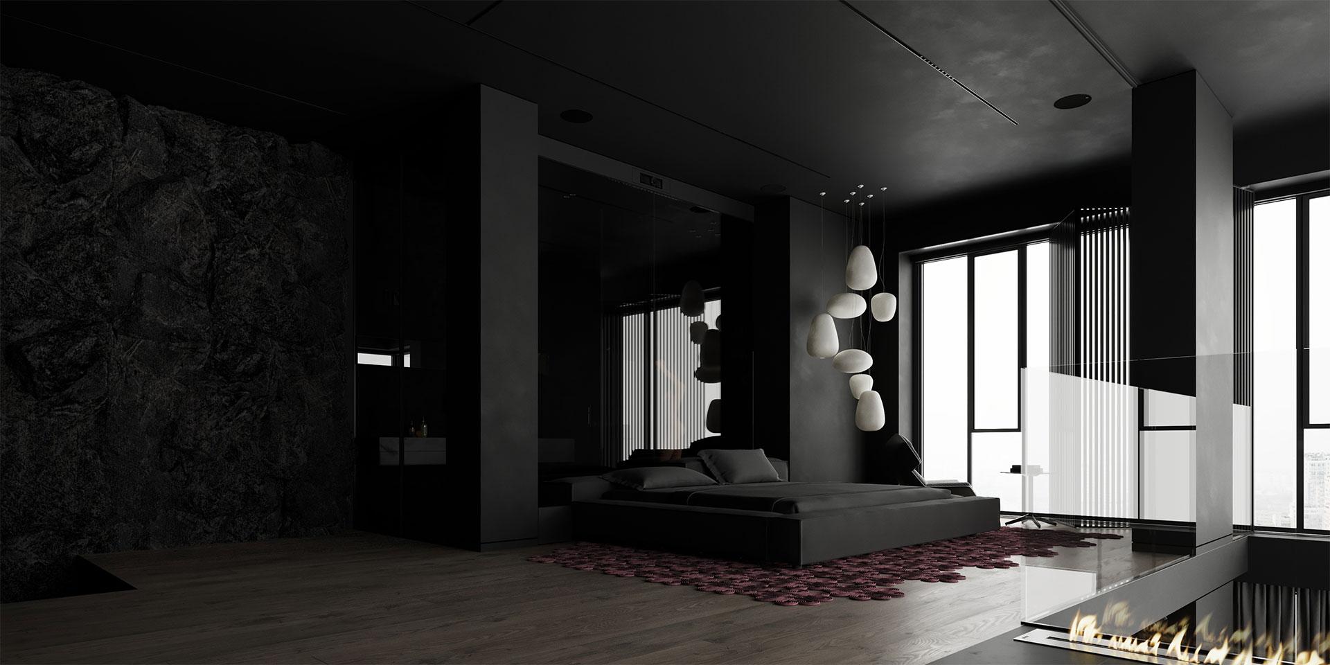 Luxury master bedroom ideas   design trends 10 — Aluminr ...