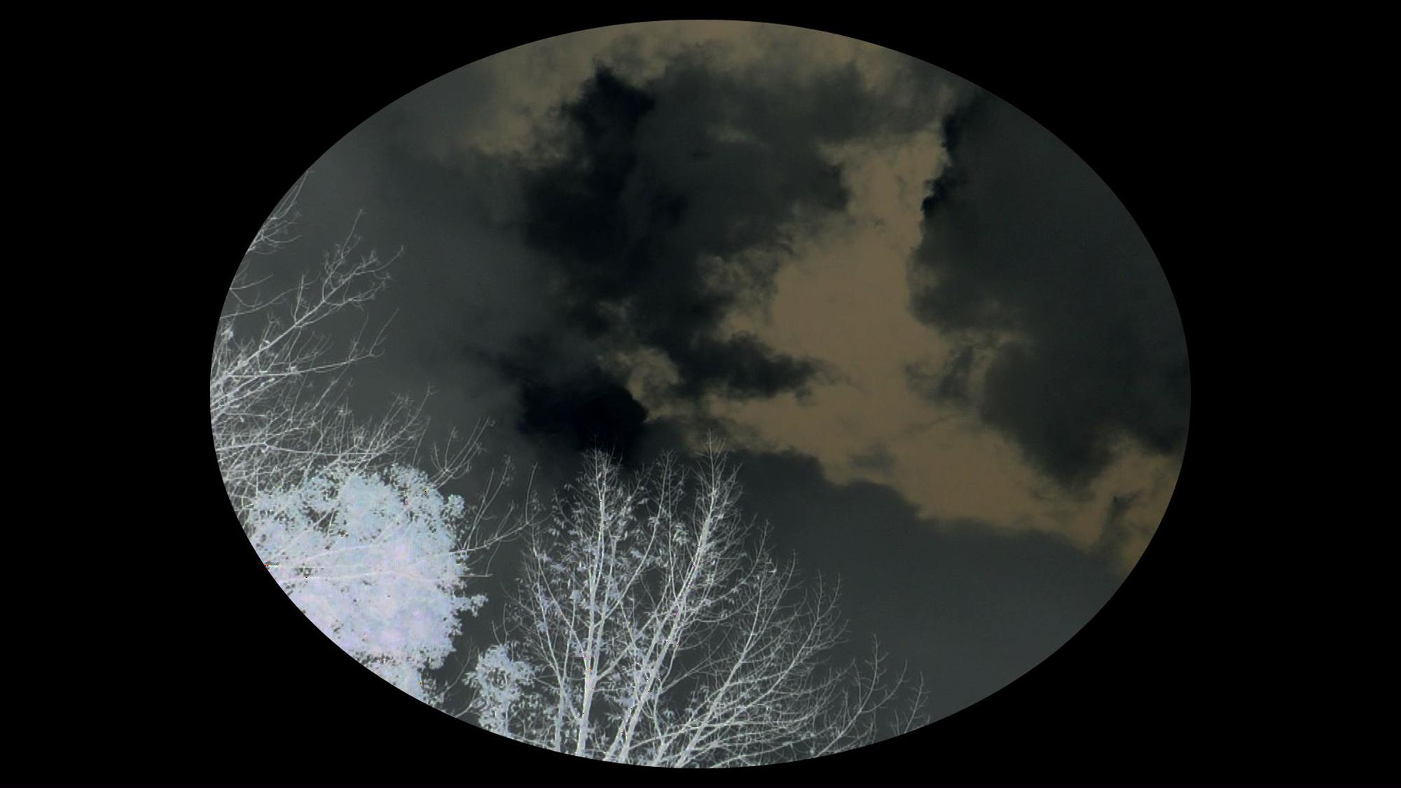 6j_Ashokan-solarized-2-Mask-for-Wall-CC-04172014-Izzy-Ashokan.00_06_58_07.Still008.jpg