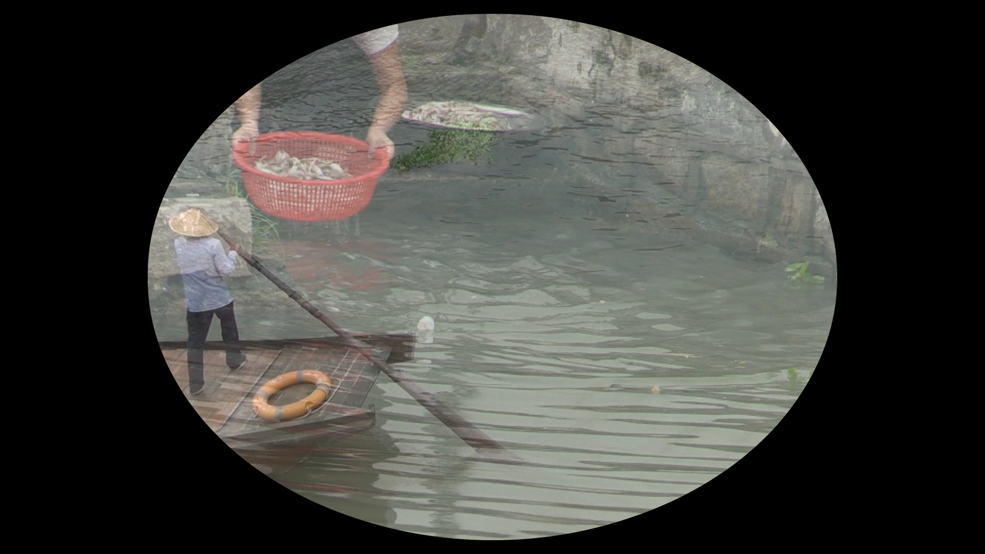 2j_Zhujiajiao-main-video-02-test-with-mask-QT.00_02_43_14.Still006.jpg