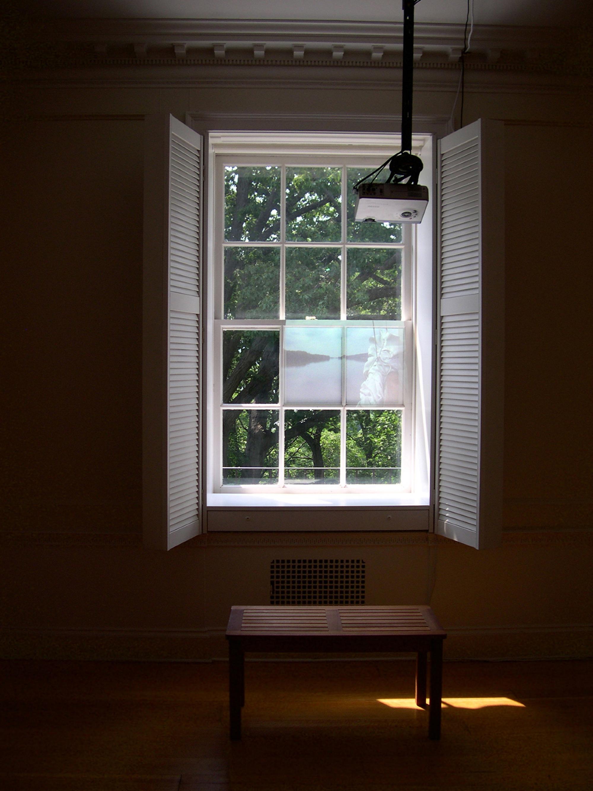 2_hudson-weather-fugues-w-window.jpg