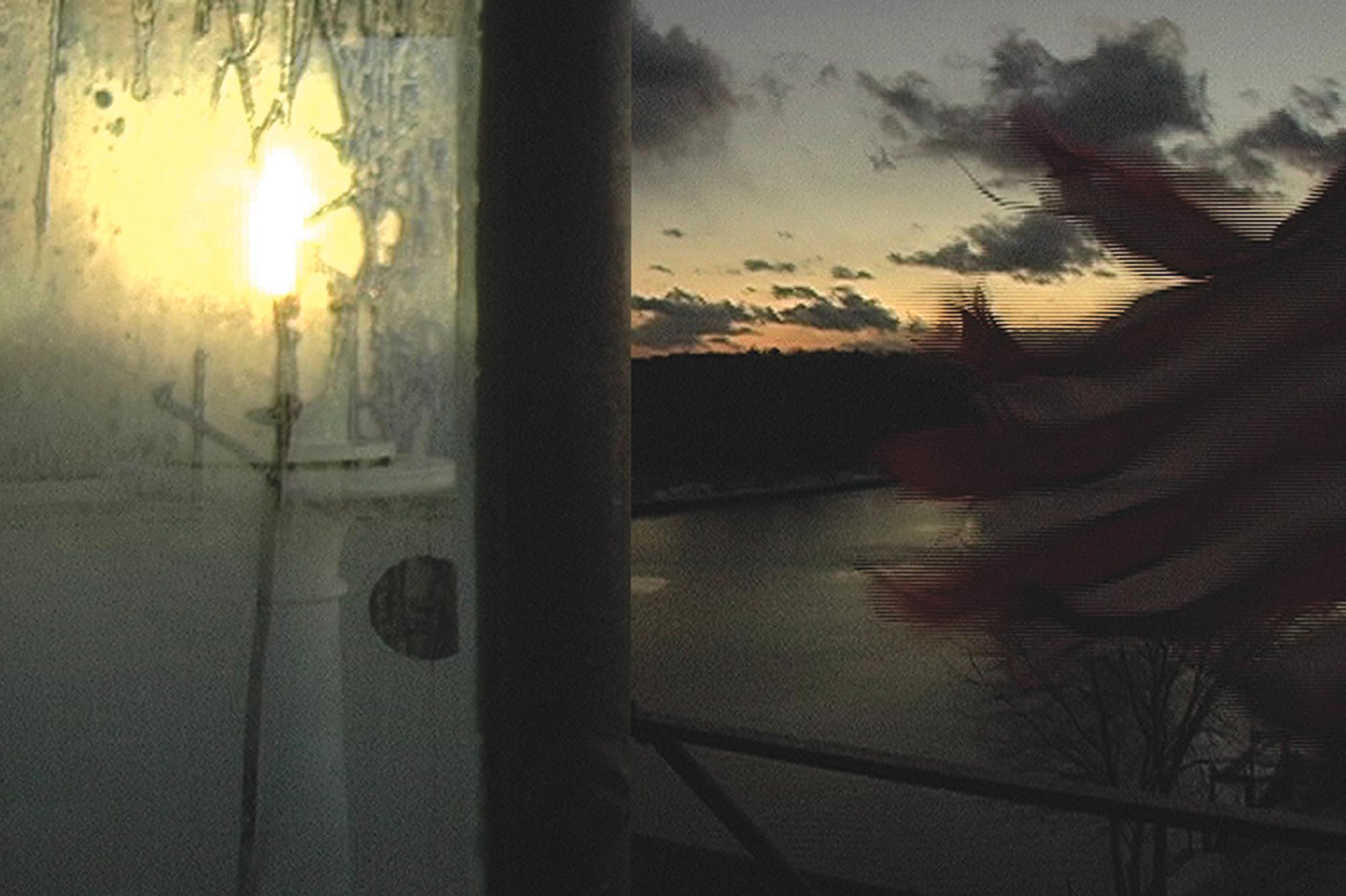 4j_hudson-weather-flag03-.jpg