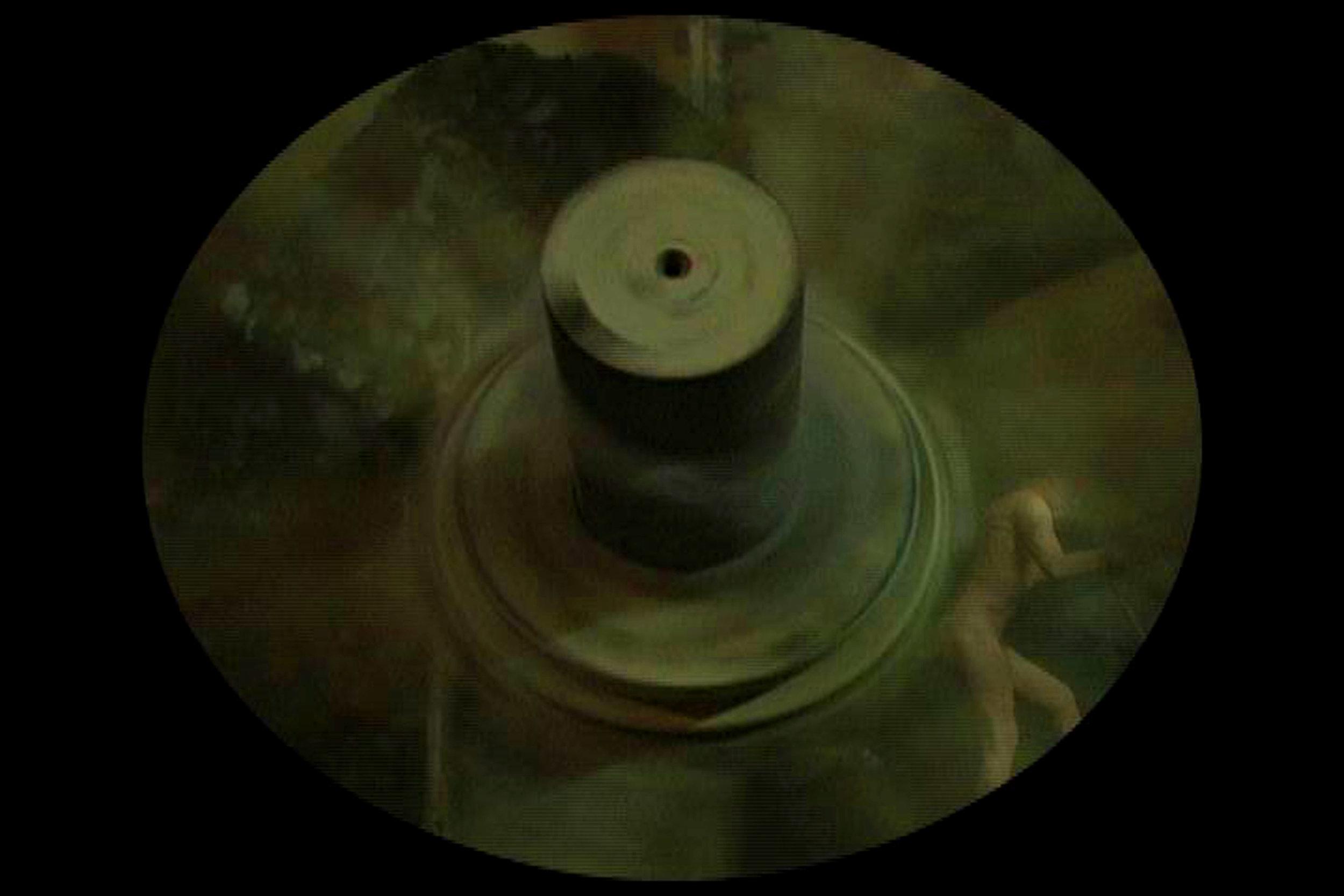 4-MRF-Circle-wheel-.jpg