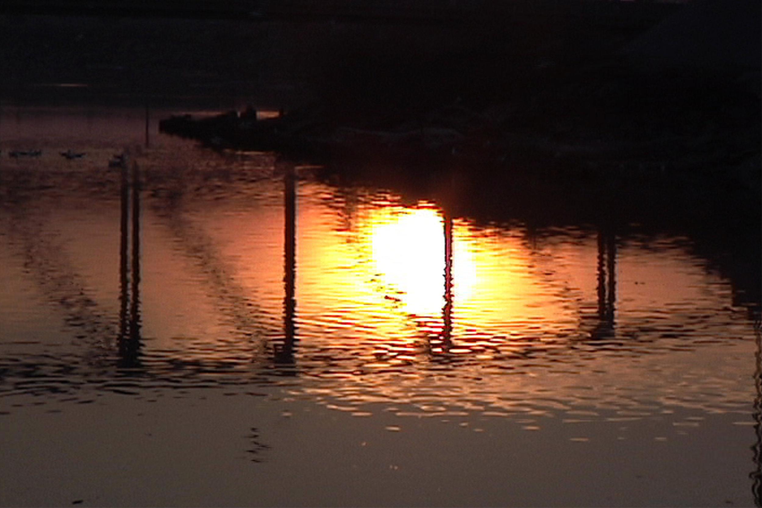 1_Cuyahoga Video Still sunset.jpg