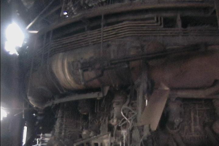 4j_Cuyahoga blast furnace Sequence 01.00_00_26_17.Still001.jpg