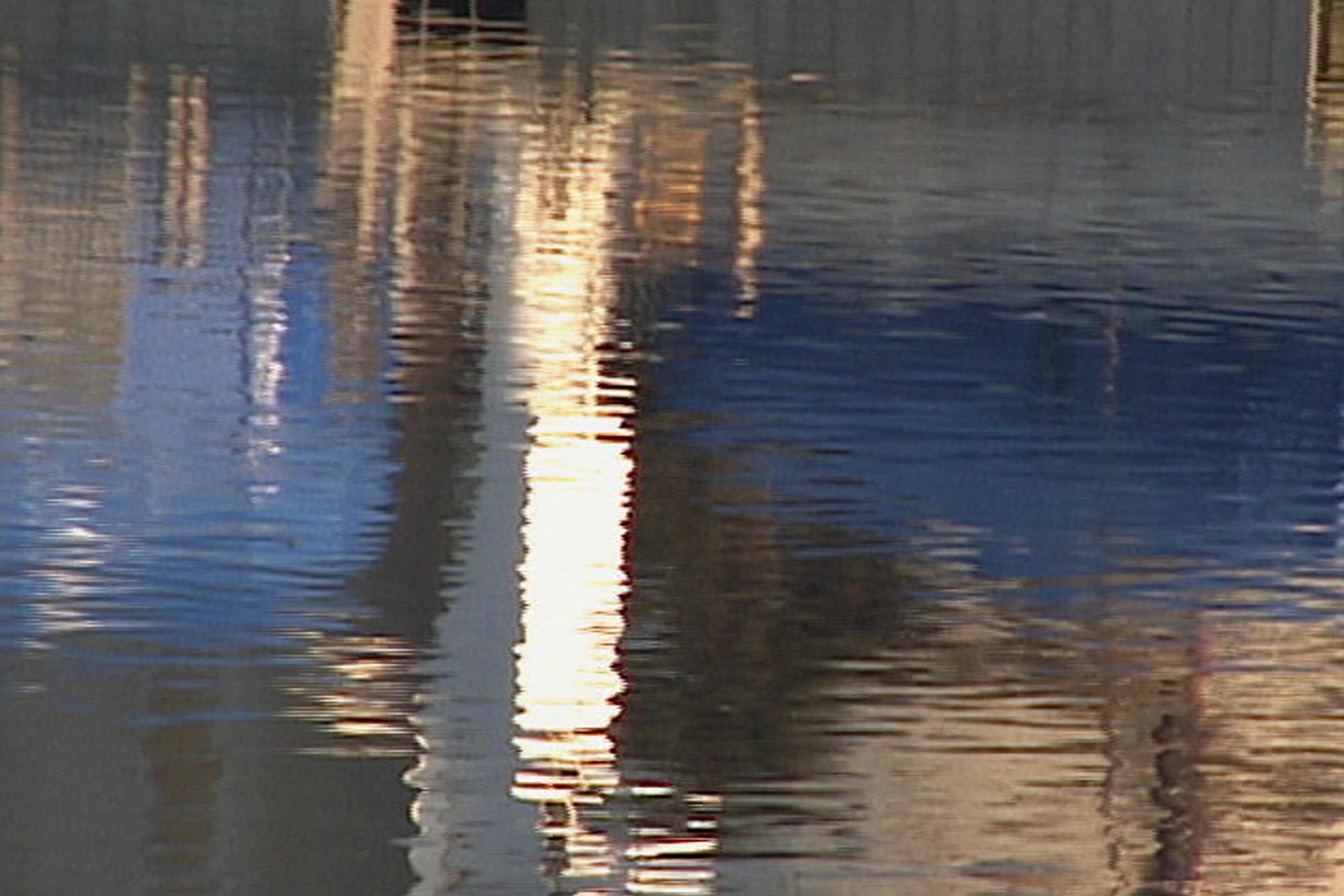 3j_Cuyahoga reflections .jpg