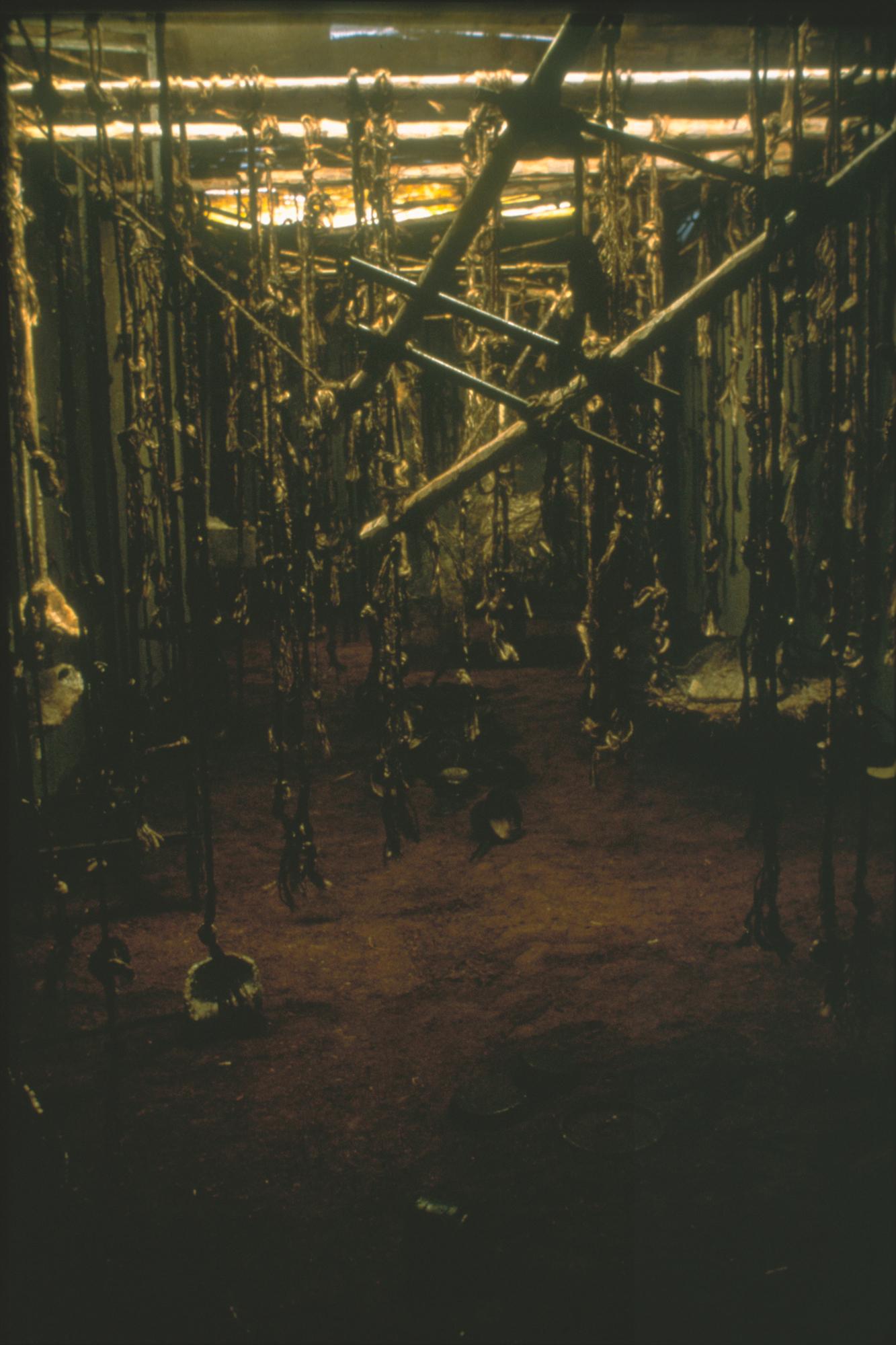Memento-Mori-1995-007.jpg