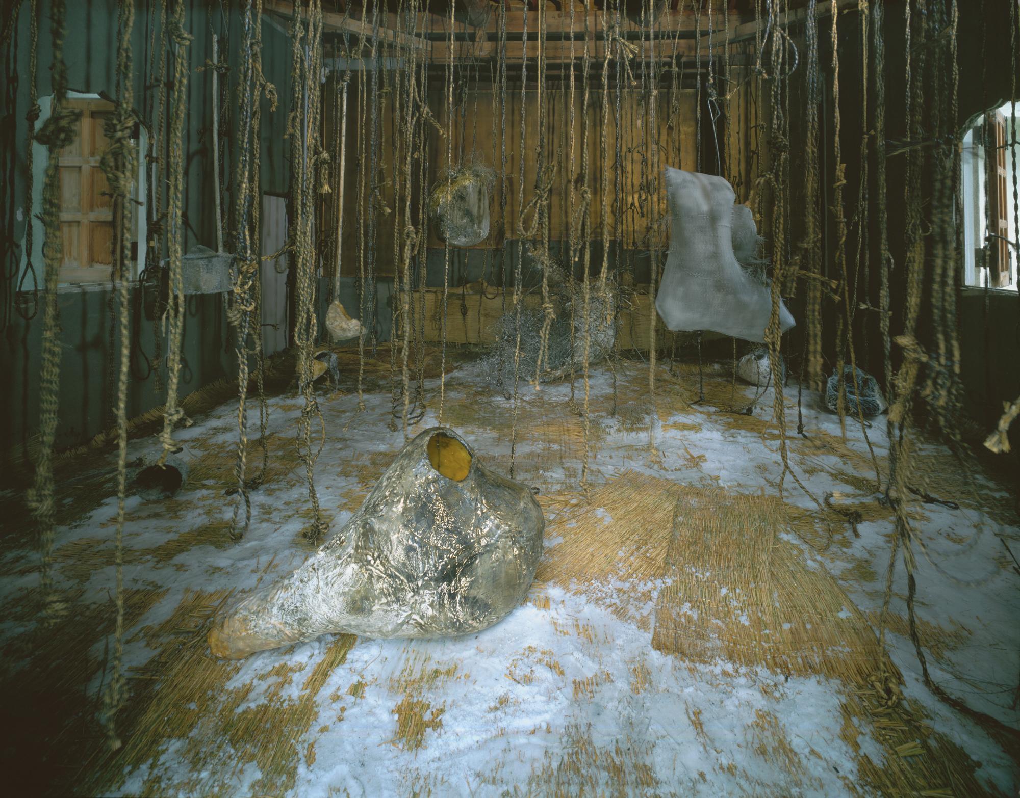Memento-Mori-1992-003.jpg
