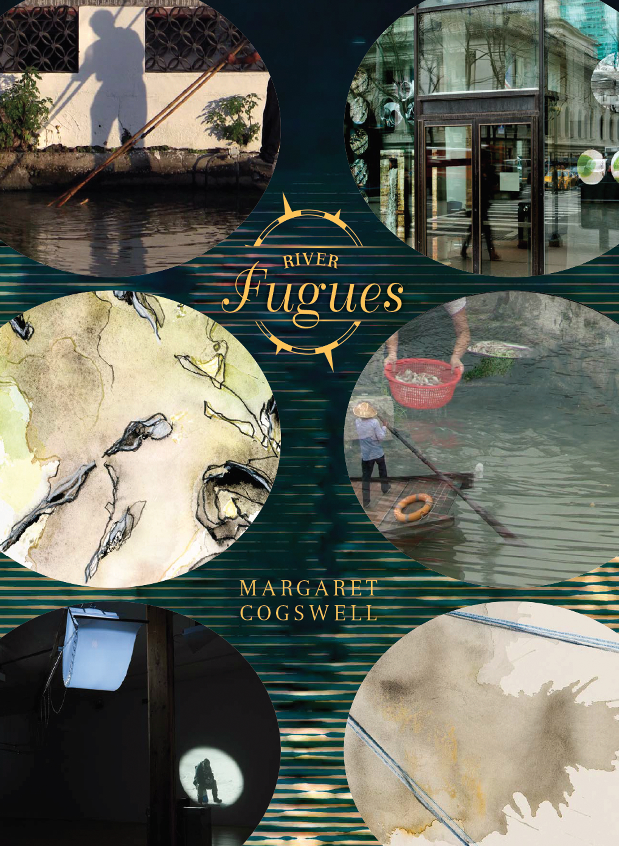 Book-cover-web-news-image.jpg