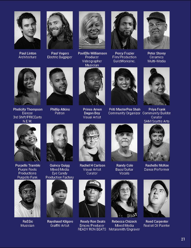 Master Blue Cone Studios - The Relevant Unknowns Yearbook _ Community Guide 201821.jpg