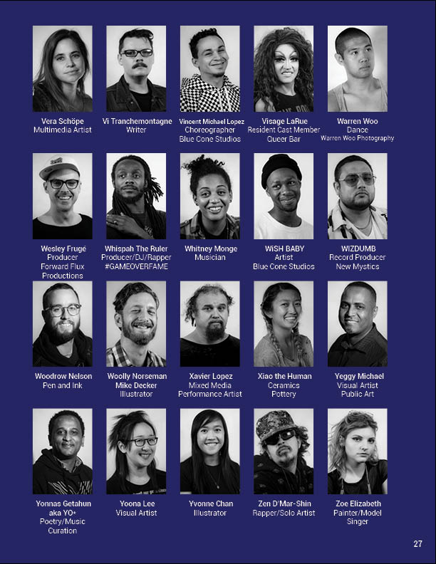 Master Blue Cone Studios - The Relevant Unknowns Yearbook _ Community Guide 201827.jpg