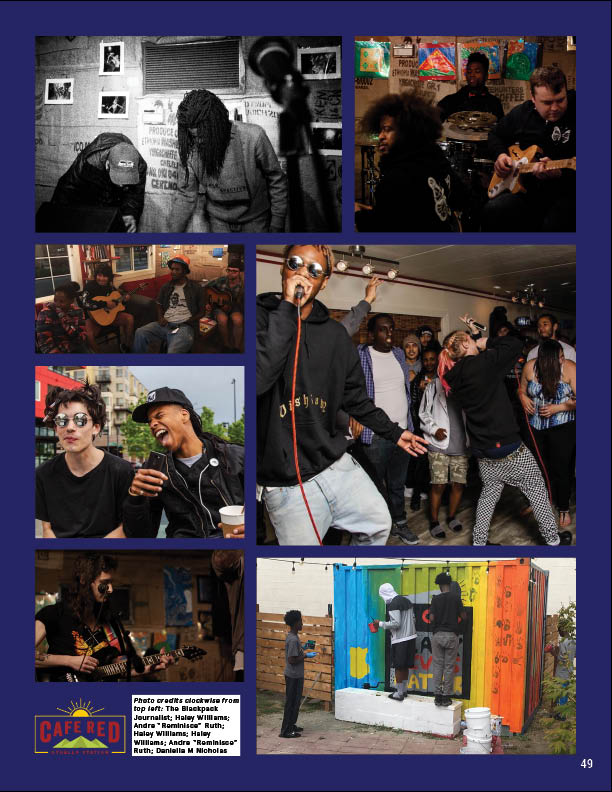 Master Blue Cone Studios - The Relevant Unknowns Yearbook _ Community Guide 201849.jpg