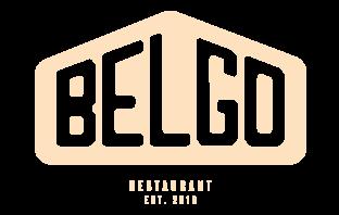 belgo_zee.png