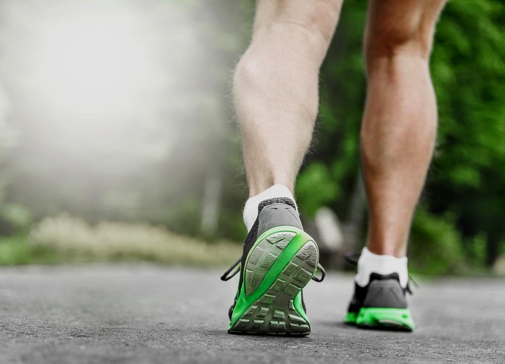 fairfax va podiatrist treats athlete's foot and other foot skin conditions