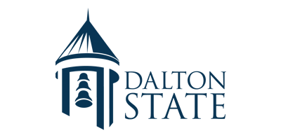 logo-dalton-state.png