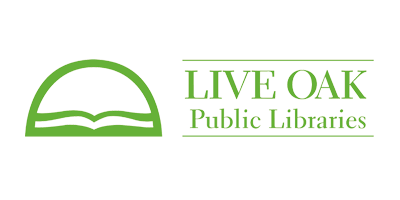 logo-live-oak-public-libraries.png