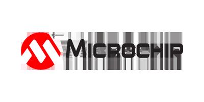 logo-microchip.png