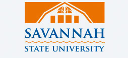 savannah-logo.jpg