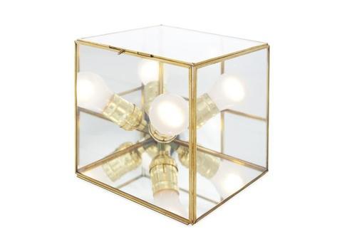 Cubo Candela
