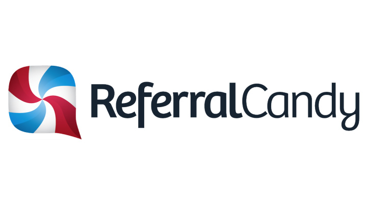 Raúl Galera | Partner Manager,  ReferralCandy