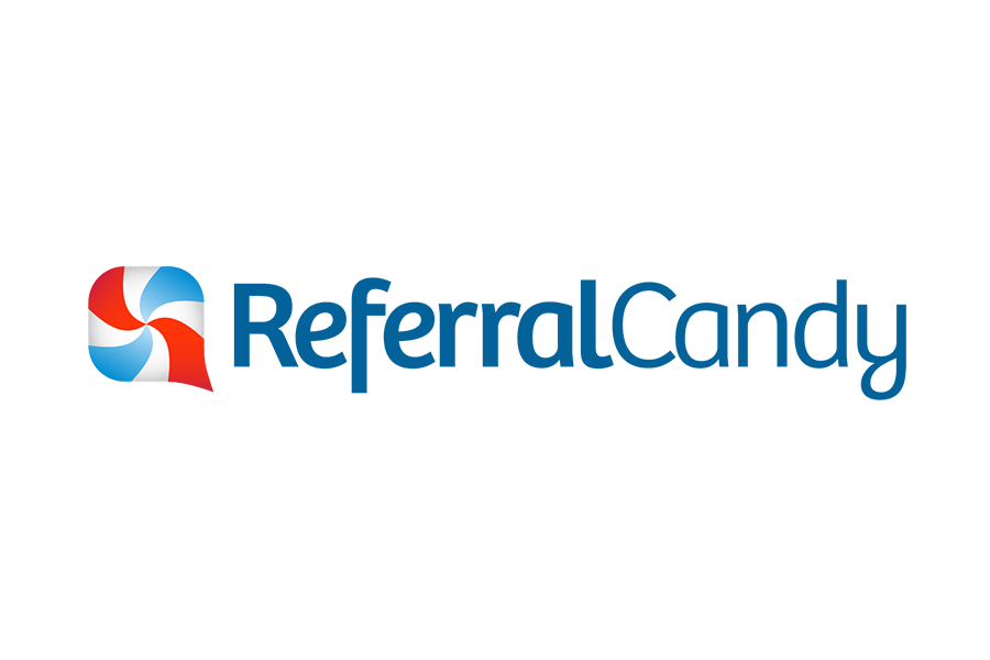 ReferralCandy-logo.png
