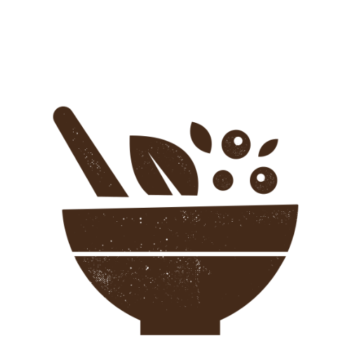 GoodFood Icon (1).png