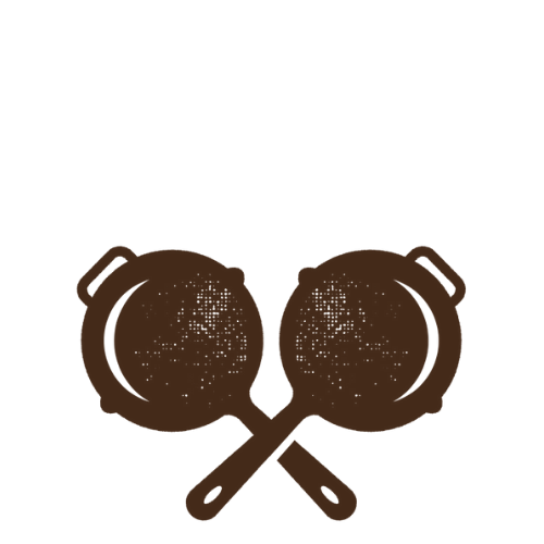 GoodFood Icon (2).png