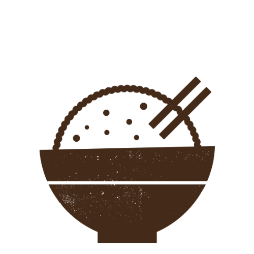 GoodFood Icon.png