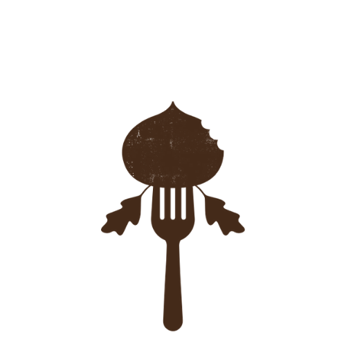 GoodFood Icon (4).png