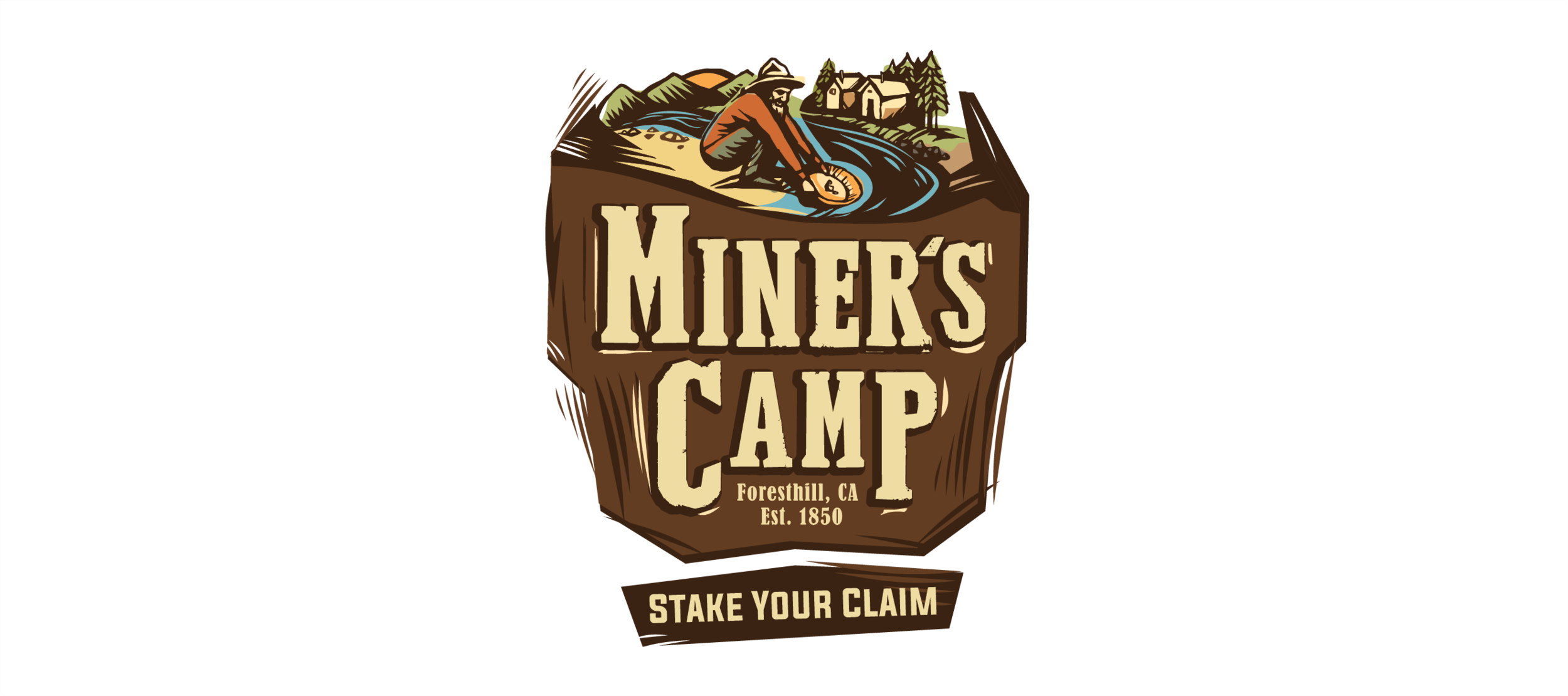 MinersCamp-FINAL-4CP_long.png