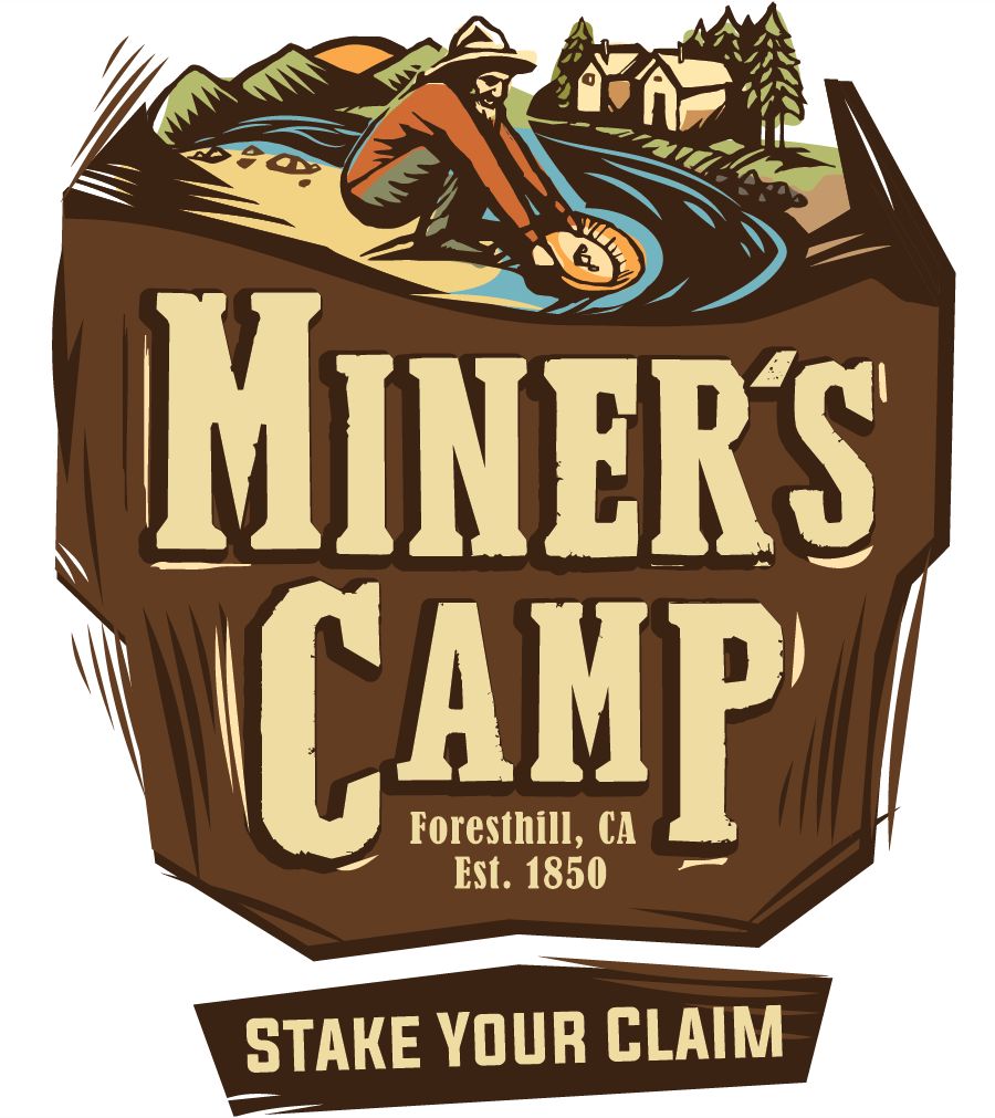 MinersCamp-LogoFull.png