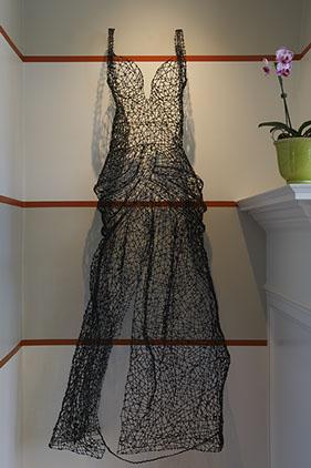 Artist: Kristine Mays Designer: Artistic Designs for Living
