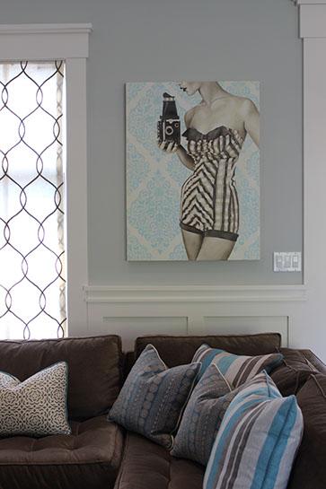 Designer: Artistic Designs for Living