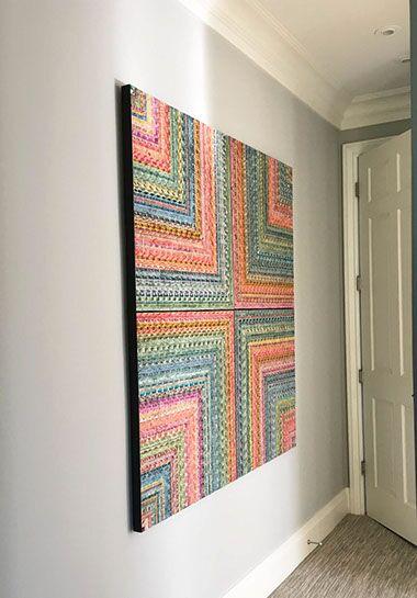 Designer: Sarah Atwood Interiors