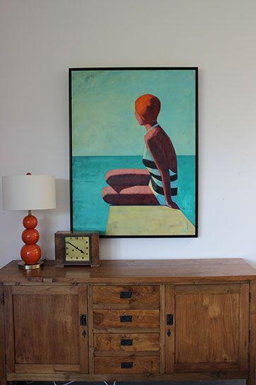 Designer: Cabana Home